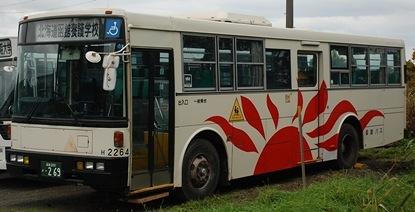 函館バスの7E・新7E  2題_e0030537_16321889.jpg