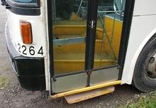 函館バスの7E・新7E  2題_e0030537_16352299.jpg