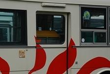 函館バスの7E・新7E  2題_e0030537_16354216.jpg