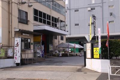 すみだパークスタジオ『すみだの手しごと展』開催_d0165848_841286.jpg