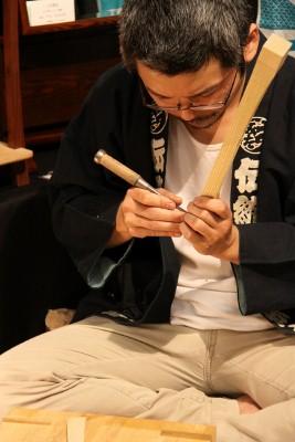すみだパークスタジオ『すみだの手しごと展』開催_d0165848_8481845.jpg