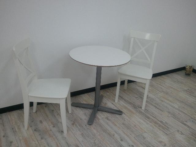 IKEAへgo_a0137049_17165821.jpg