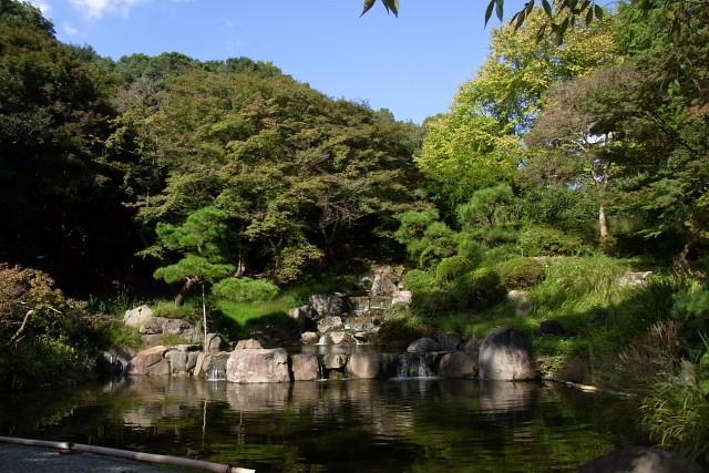 須磨離宮公園02 _a0030958_19301999.jpg