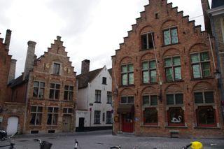 ベルギー、ゲント LIVE!_a0188079_11142923.jpg