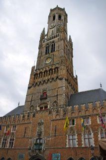 ベルギー、ゲント LIVE!_a0188079_11144073.jpg