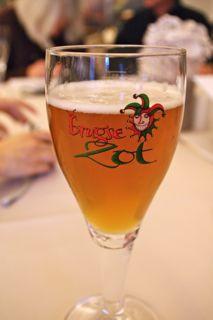 ベルギー、ゲント LIVE!_a0188079_11153424.jpg