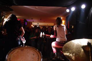 ベルギー、ゲント LIVE!_a0188079_11155940.jpg
