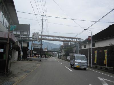 2011さぬきセンチュリーライド小豆島大会_e0201281_20202154.jpg