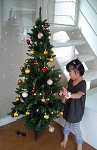 Xmas tree_b0195783_2205157.jpg