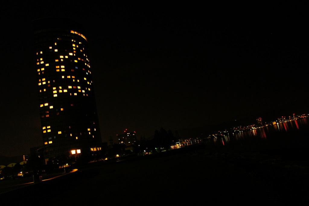 大津の夜。_c0180686_815229.jpg
