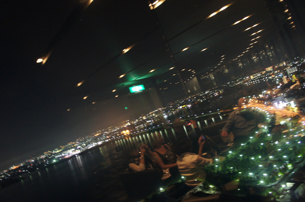 大津の夜。_c0180686_8163451.jpg