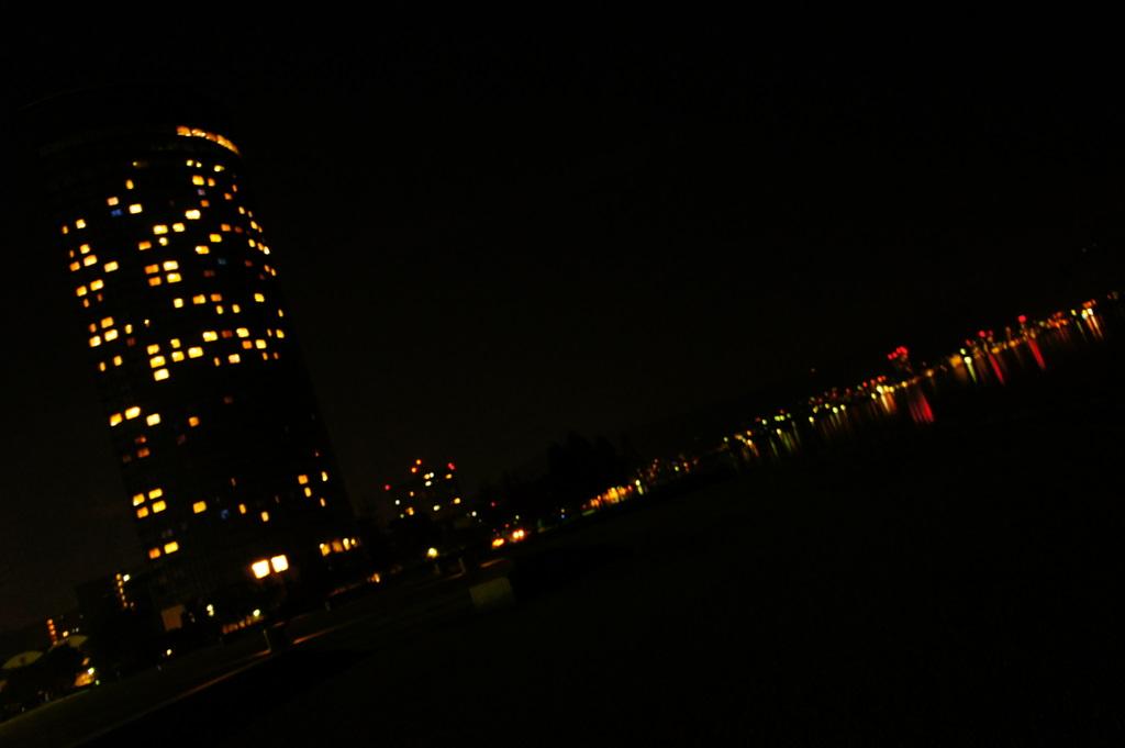 大津の夜。_c0180686_8184461.jpg