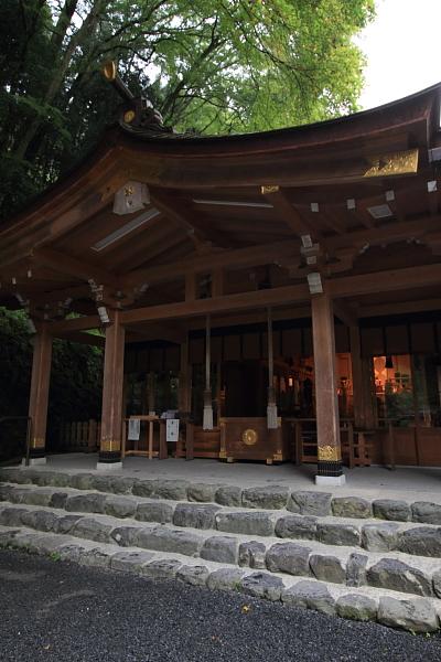 貴船神社_e0051888_22104935.jpg