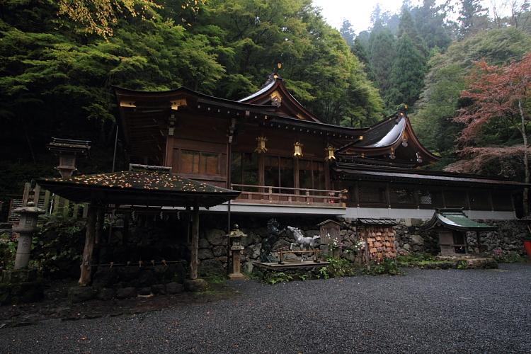 貴船神社_e0051888_2210965.jpg