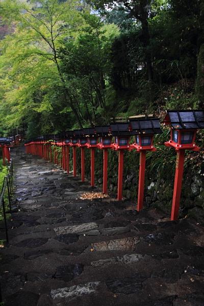 貴船神社_e0051888_2213454.jpg