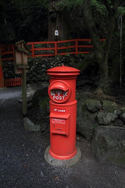 貴船神社_e0051888_22134919.jpg
