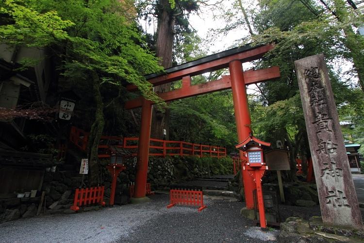 貴船神社_e0051888_2292862.jpg