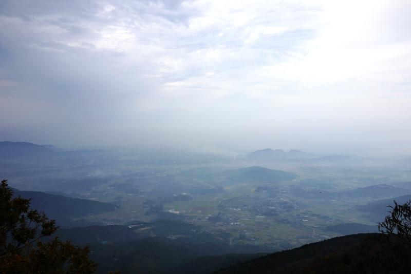 筑波山③ 自然研究路_a0127090_12215198.jpg