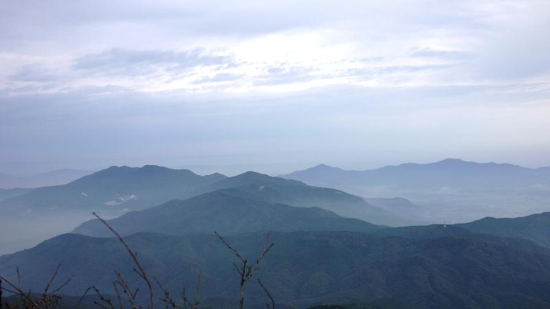 筑波山③ 自然研究路_a0127090_12221268.jpg