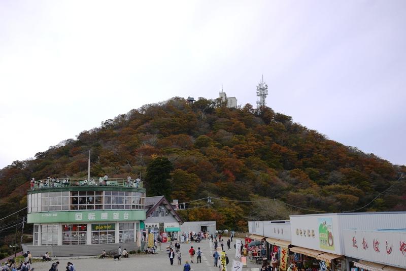 筑波山③ 自然研究路_a0127090_12301947.jpg