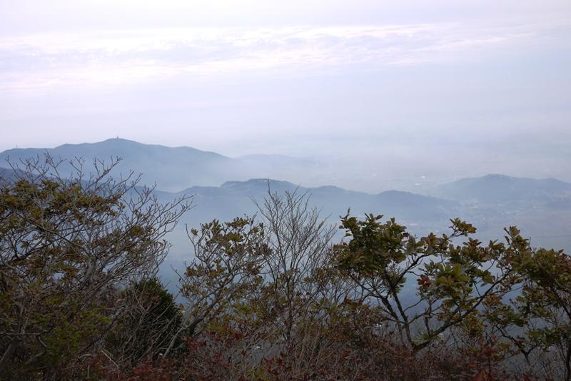 筑波山③ 自然研究路_a0127090_12545822.jpg