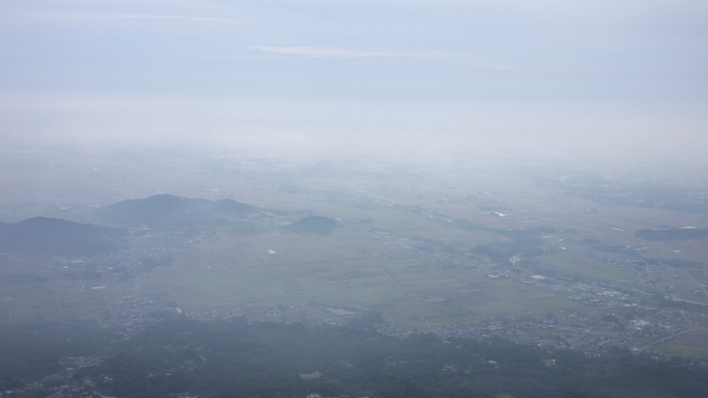 筑波山③ 自然研究路_a0127090_1334688.jpg