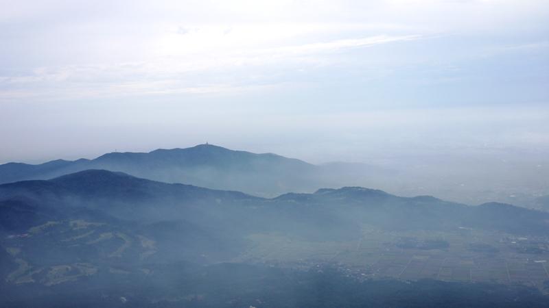 筑波山③ 自然研究路_a0127090_1345637.jpg