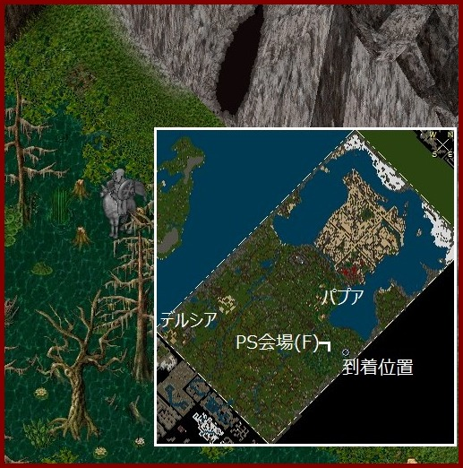 b0096491_10152368.jpg