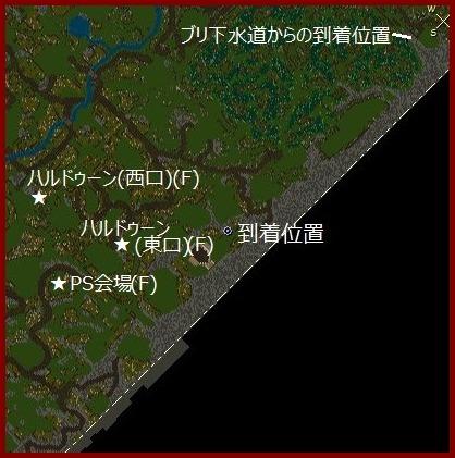 b0096491_118650.jpg