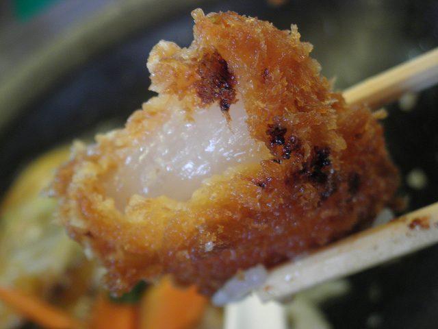 餃子の王将  尼宝線寺本店_c0118393_1820670.jpg