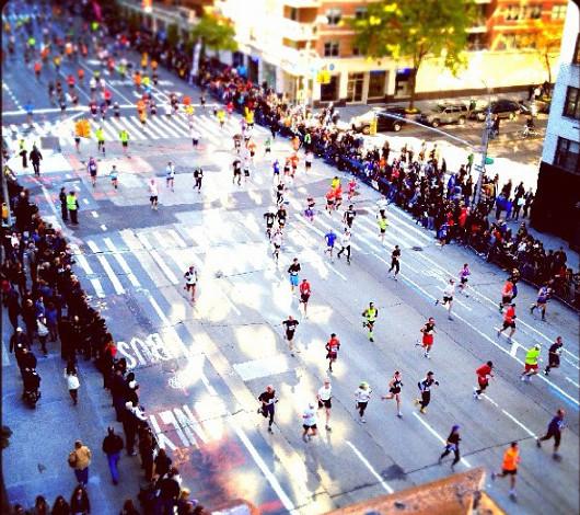 世界最大市民マラソンの1つニューヨーク・シティ・マラソンの楽しみ方_b0007805_10142174.jpg