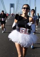 世界最大市民マラソンの1つニューヨーク・シティ・マラソンの楽しみ方_b0007805_1015087.jpg