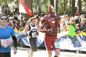 世界最大市民マラソンの1つニューヨーク・シティ・マラソンの楽しみ方_b0007805_1015934.jpg