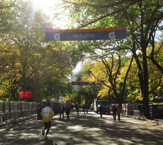 世界最大市民マラソンの1つニューヨーク・シティ・マラソンの楽しみ方_b0007805_10441595.jpg