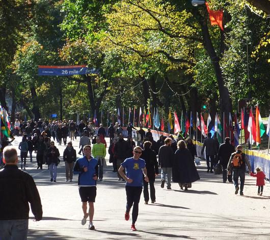 世界最大市民マラソンの1つニューヨーク・シティ・マラソンの楽しみ方_b0007805_10442697.jpg