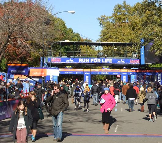 世界最大市民マラソンの1つニューヨーク・シティ・マラソンの楽しみ方_b0007805_10445087.jpg
