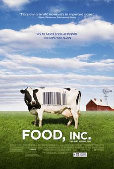 Food, Inc._f0207707_11583076.jpg