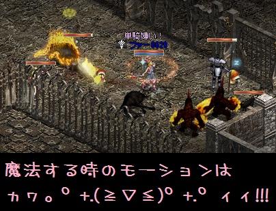 f0072010_23131061.jpg