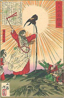 アノニマス、TPP、八咫烏:八咫烏は日本のアノニマスだった!?_e0171614_20452377.jpg