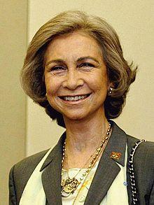 スペインが愛する自由奔放な公爵夫人、アルバ公爵夫人_e0171614_21221866.jpg