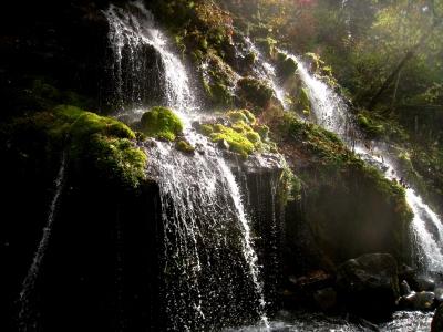 八ヶ岳山麓のパワースポット(とっておきの場所)_e0010418_8471460.jpg