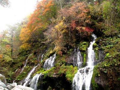 八ヶ岳山麓のパワースポット(とっておきの場所)_e0010418_8474834.jpg