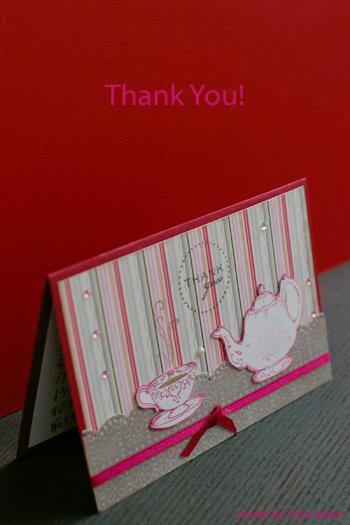 素敵なカードたち_a0169924_931437.jpg