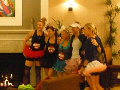 NWM2011 ナイキ ウィメンズ マラソン2011 その2(Start-7km)_d0113725_2233578.jpg
