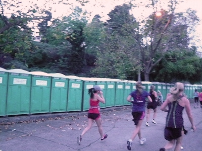 NWM2011 ナイキ ウィメンズ マラソン2011 その2(Start-7km)_d0113725_23595758.jpg
