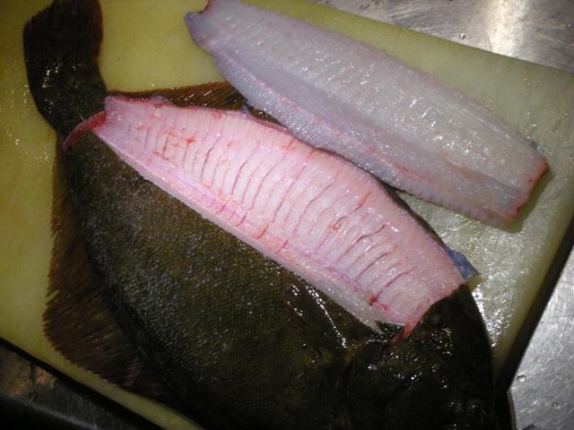 厚岸産牡蠣入荷です。_f0186927_19141420.jpg