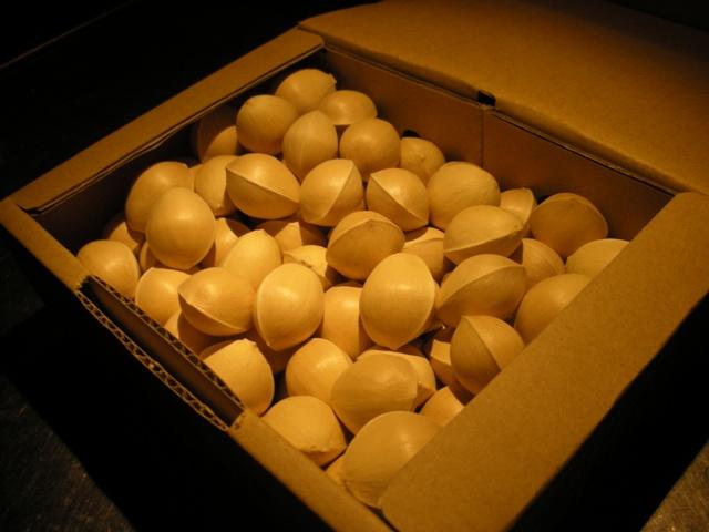 厚岸産牡蠣入荷です。_f0186927_19144268.jpg