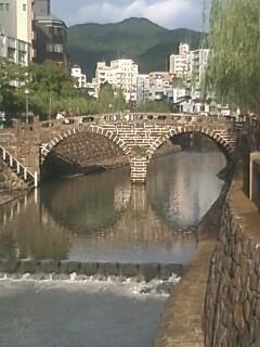 熊本へ向かう_b0181435_13134145.jpg