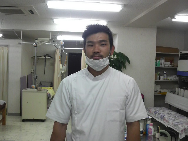 KFJその②_a0105740_22132099.jpg