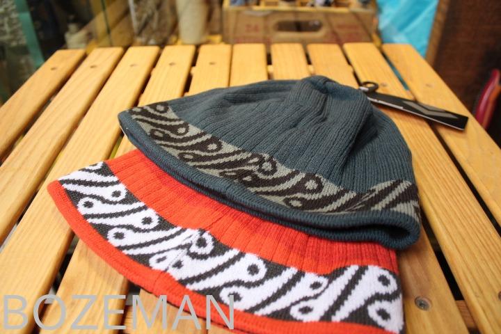 Black Diamond のニット帽達_f0159943_157363.jpg